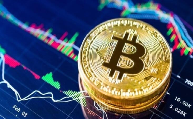 daftar akun ingyenes bitcoin
